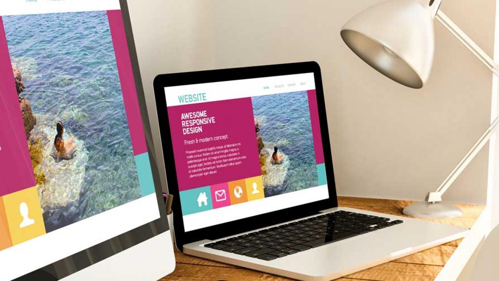 Website-Design-Beaumont