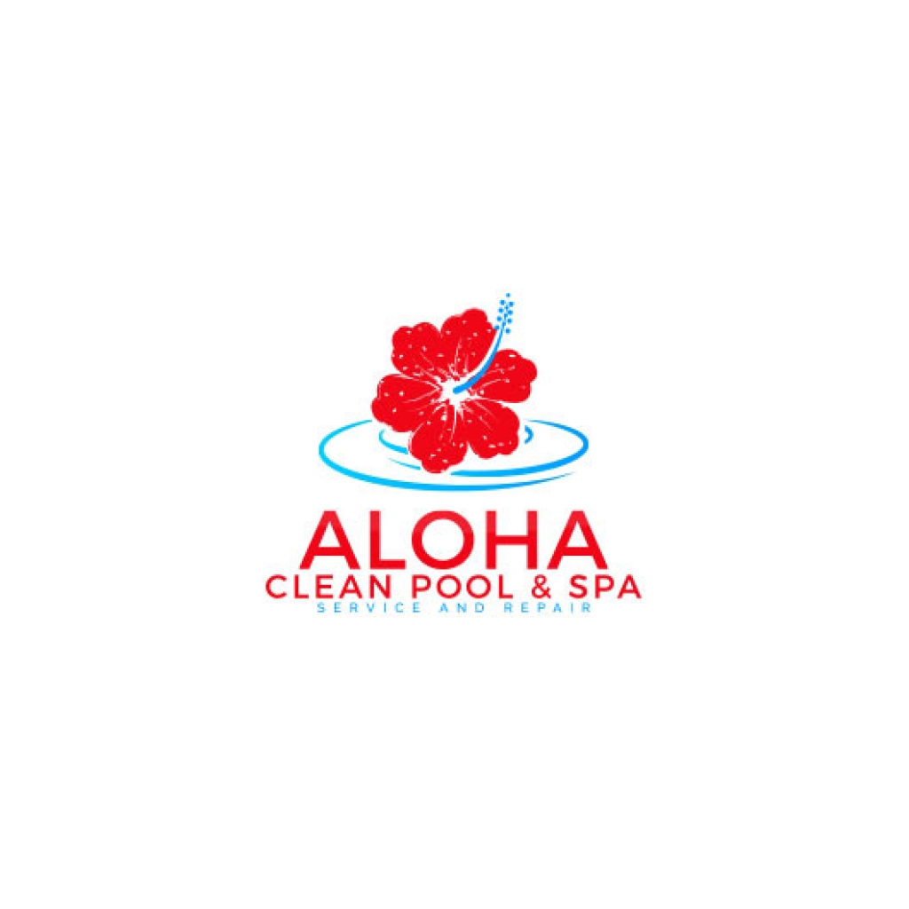 aloha-portfolio