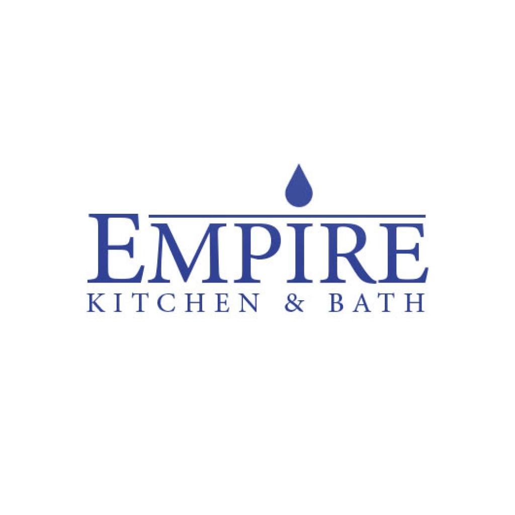empire-portflio