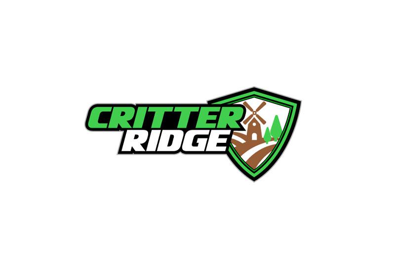 critterridge-portfolio
