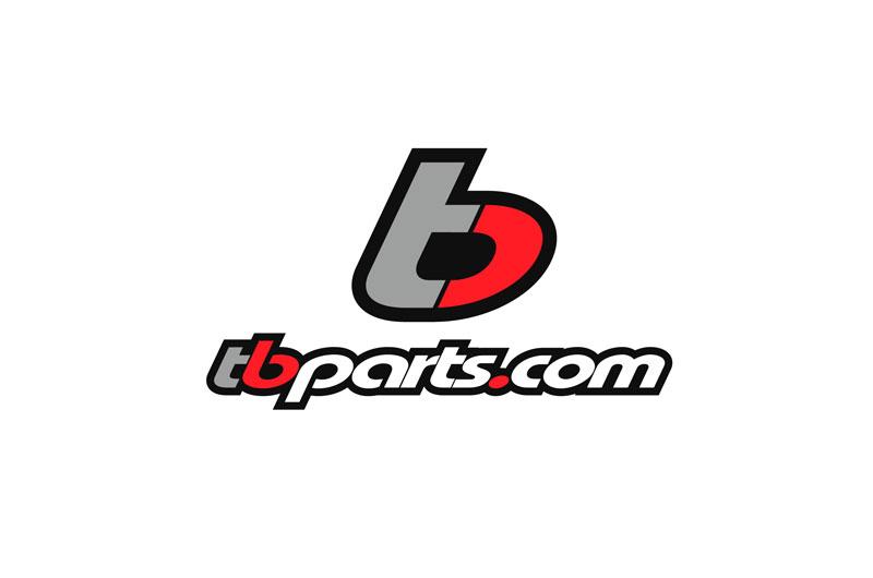 tbparts-portfolio